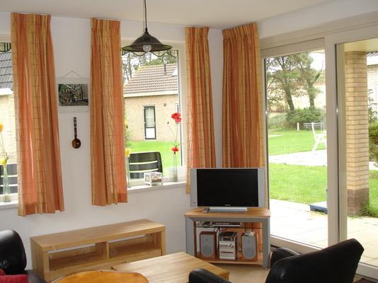 http://www.vakantieinvlissingen.nl/plaatjes/doorkijkje.jpg